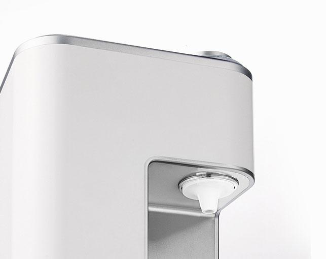 WHP-010 дизайн 4