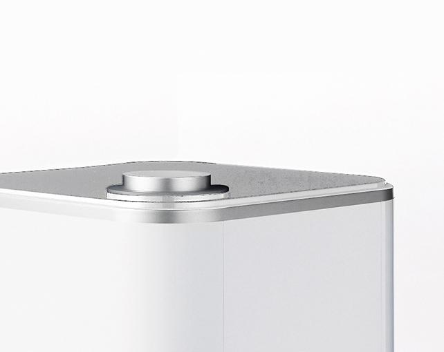 WHP-010 дизайн 5