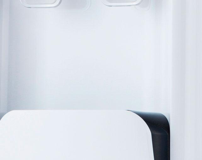 WHP-1800-drip tray