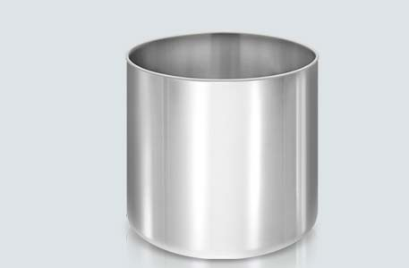 WHP-1800-stainless steel tanks