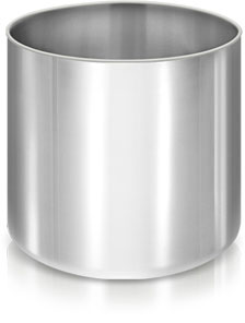 WFP-734-Stainless steel tank