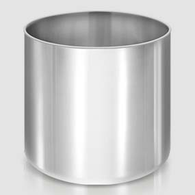 WHP-300-Stainless steel tank