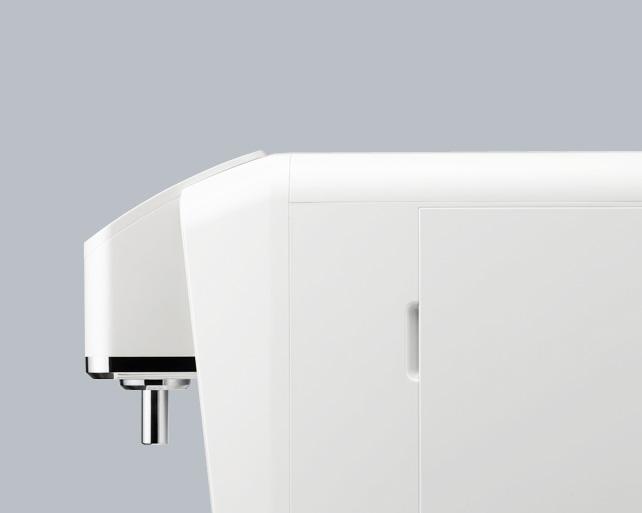 WHP-3000_design_3